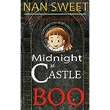 (14) Midnight at Castle Boo (Dusky Hollows)