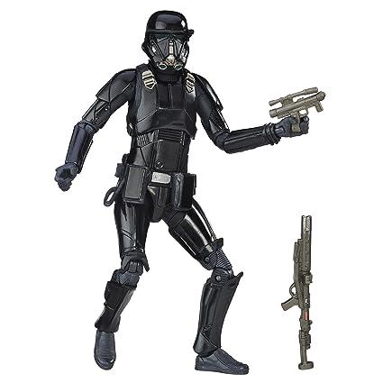Read star wars death troopers online dating