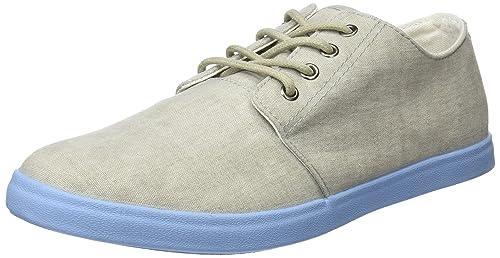 Chaussures Homme - Vert - Vert, 42 EUSpringfield