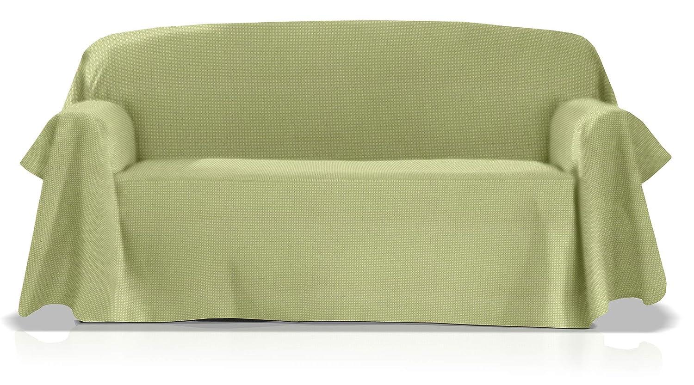 JM Textil Foulard Multiusos GEA Tamaño 235x270 Cm, Color ...