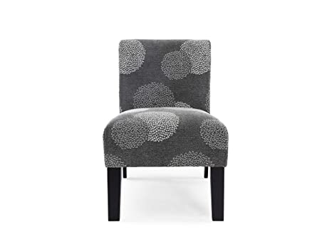 Awesome Amazon Com Urban Home Furniture 01 1010 Lc23 3C Jaxon Spiritservingveterans Wood Chair Design Ideas Spiritservingveteransorg