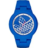 adidas Originals Aberdeen - Reloj de pulsera