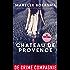Château de Provence