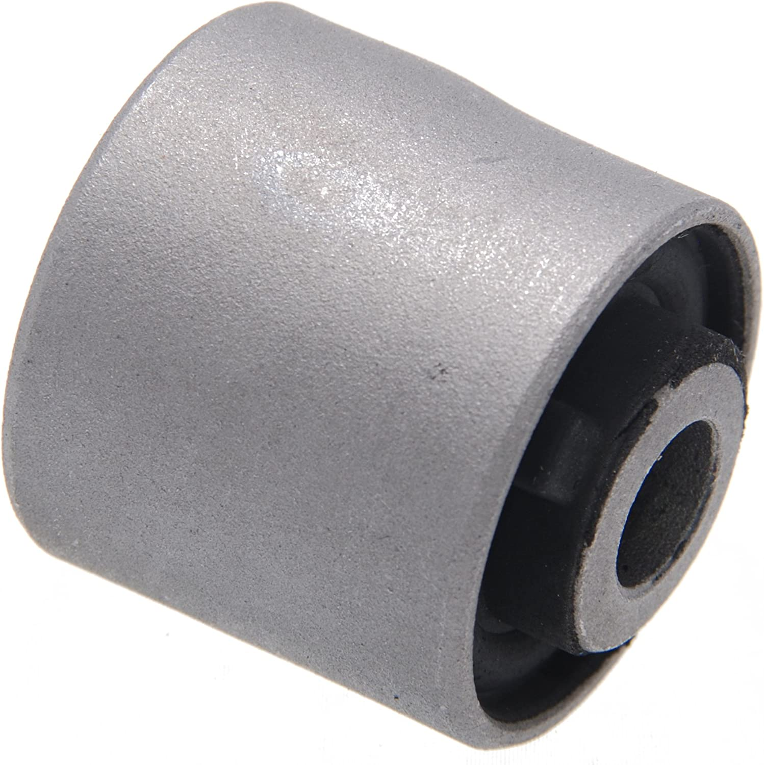 Arm Bushing for Lateral Control Arm Febest For Mitsubishi Mn101430