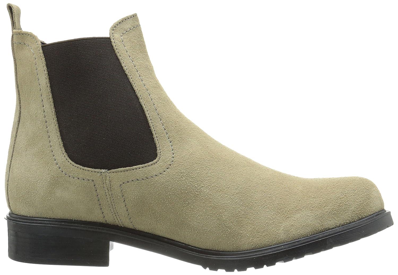 The Flexx Womens Shetland Boot
