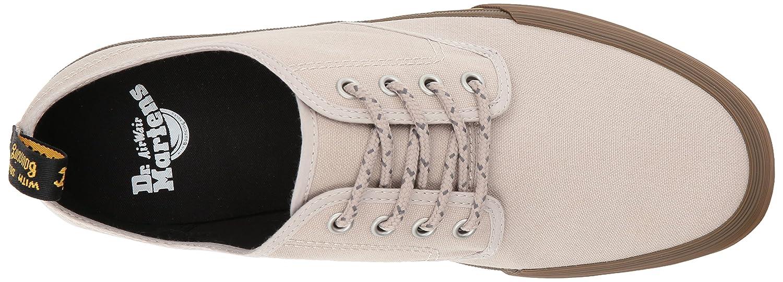 mess ieurs et mesdames dr martens unisexe les adultes « pressler glisse sur les unisexe formateurs rassurant de la plus haute qualité des chaussures rw1505 matériel léger f6f268