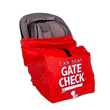 Kindersitz Transporttasche Gate-Check JLChildress 2110