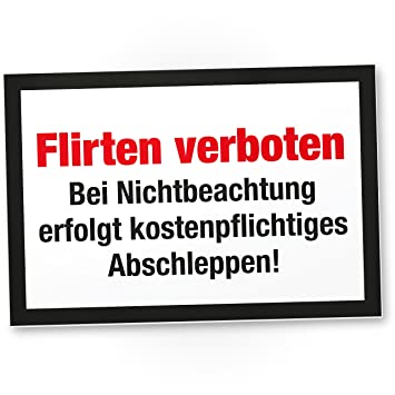 sorry, not absolutely Partnersuche neunkirchen saar amusing message And