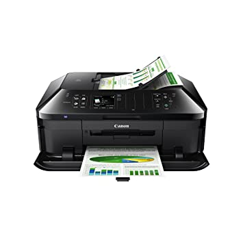 CANON PIXMA MX922 PRINTER MP DESCARGAR CONTROLADOR