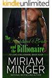 The Highland Bride and the Billionaire (To Love a Billionaire Book 4)