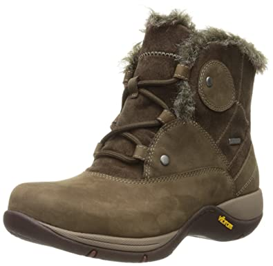 Women's Candice Boot