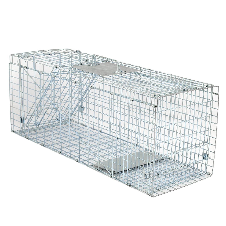 Amazon.com: F2 C animales rata mouse roedores trampa, Animal ...