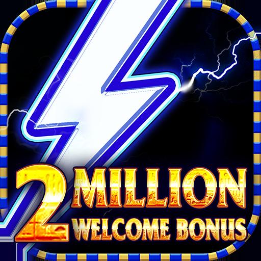 Amazon Com Lightning Of Pyramid Slots Casino Free Slots