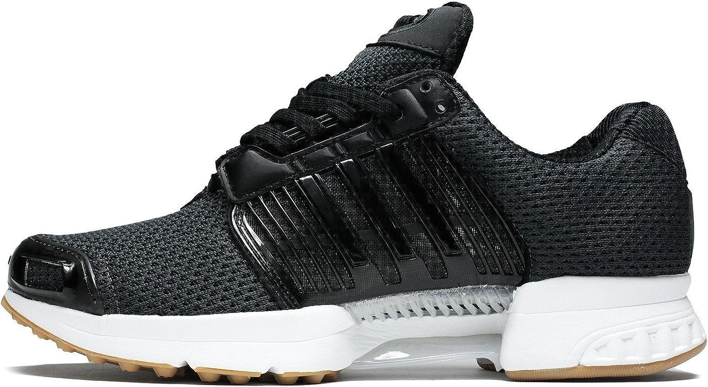 adidas Men Climacool 1 Black Copper Flat Solid ... - Amazon.com