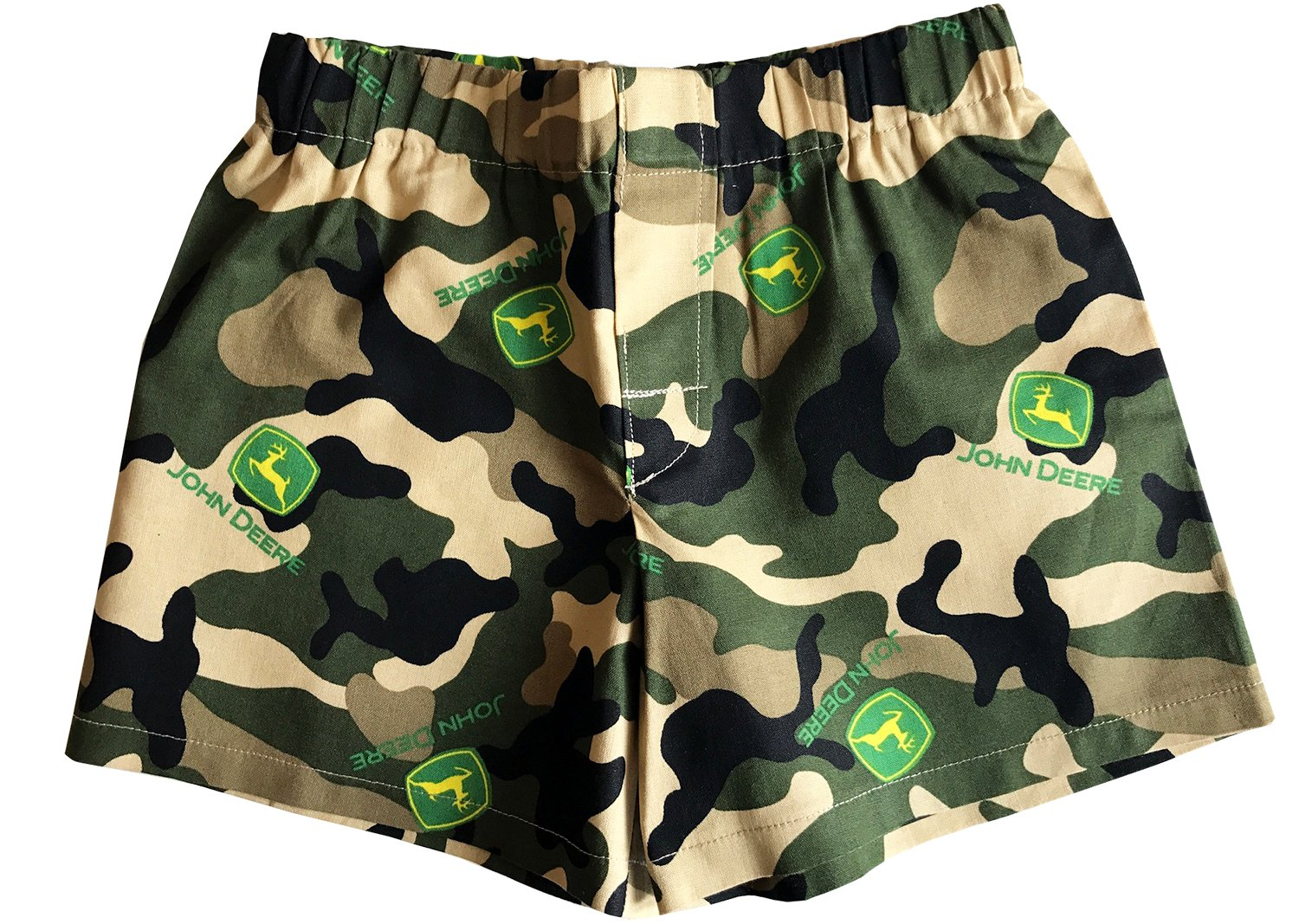9d4f058659 Brand-new without tags handmade boy/girl boxer shorts. Great for Summer  wear over bathing suit or swim trunks. Cute underpants to go over  diapers.100% ...
