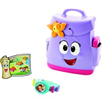 New Dora Toy Dora Backpack