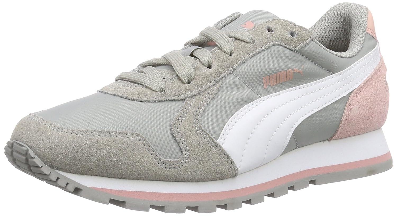 PUMA ST Runner NL - Zapatillas para Mujer 35673820-3.5