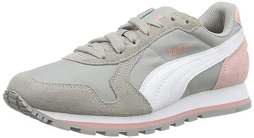 ST Runner NL, Unisex Adults Running Shoes Puma