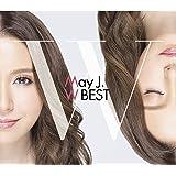 May J. W BEST -Original & Covers-