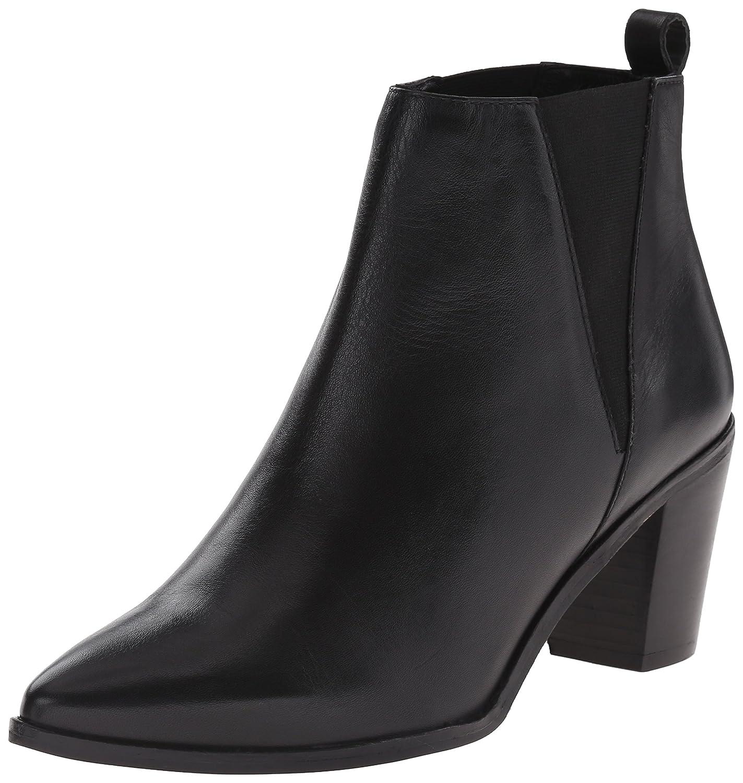 Dune London Women's Preslee Chelsea Boot