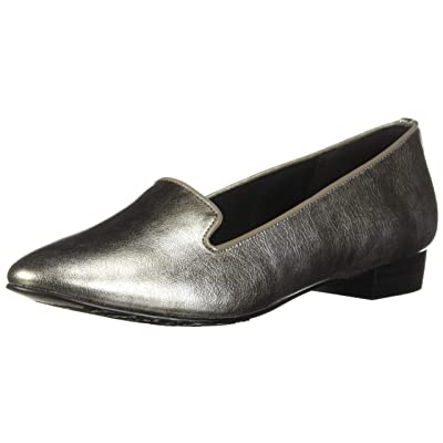 Soft Style Women's Charmy Loafer | Loafers & Slip-Ons
