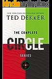 Circle Series 4-in-1 (The Circle Series)