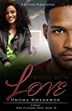Mended With Love (Sons of Ishmael Book 3)
