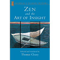 Zen and the Art of Insight (English Edition)