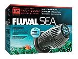 Fluval Hagen Sea Circulation Pump for Aquarium