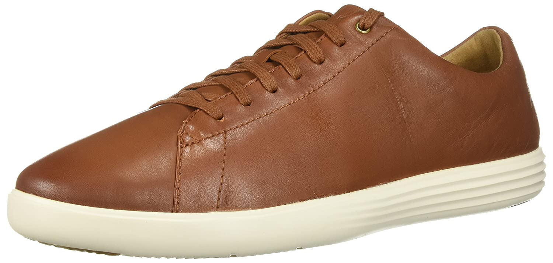 247e500936 Amazon.com | Cole Haan Men's Grand Crosscourt II Sneaker | Fashion Sneakers