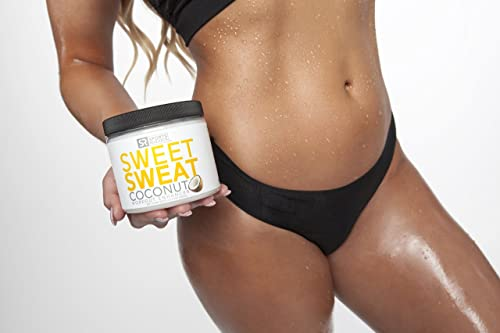Sweet-Sweat-Coconut-XL-Jar-13.5oz