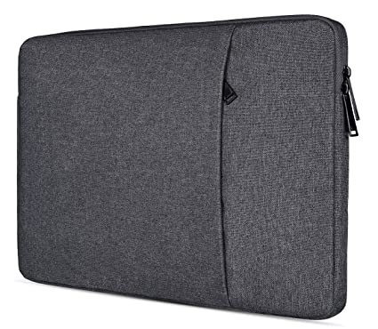 14-15 Inch Laptop Sleeve Bag for Lenovo Yoga C930/920/910 13.9, HP Pavilion x360 14/EliteBook/ProBook 14/Chromebook 14, Dell XPS 15/Latitude 14, Acer ...