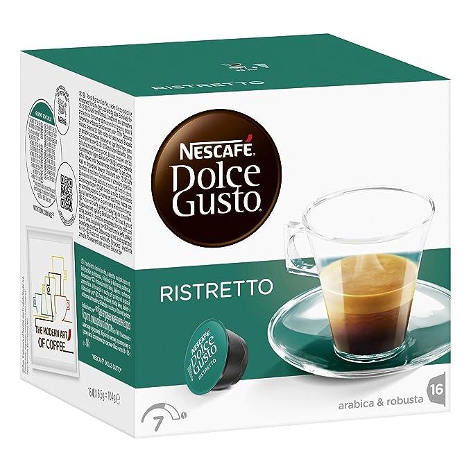 Nescafé 12089916 Café molido de tueste Natural