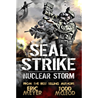 SEAL Strike: Nuclear Storm