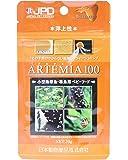 ニチドウ アルテミア100 20g