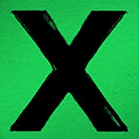 """X (Deluxe Edition) inkl. """"I See Fire"""""""