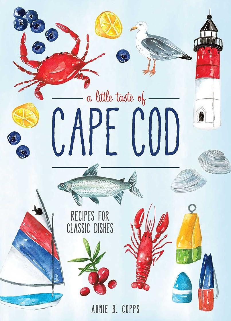 独裁独特のはっきりとThe Bushcraft Field Guide to Trapping, Gathering, and Cooking in the Wild