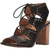 Lucky Women's Tafia Wedge Sandal