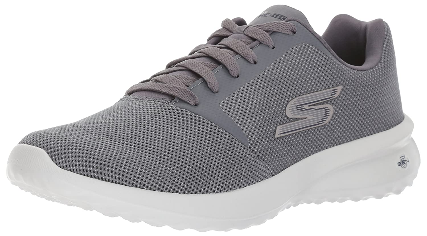 timeless design 2c645 141cb Skechers Men s On-The- On-The-go City 3.0 Trainers  Amazon.co.uk  Shoes    Bags
