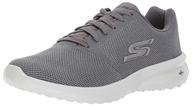 534c0f12b60a Skechers Men s On-The-go City 3.0 Trainers  Amazon.co.uk  Shoes   Bags