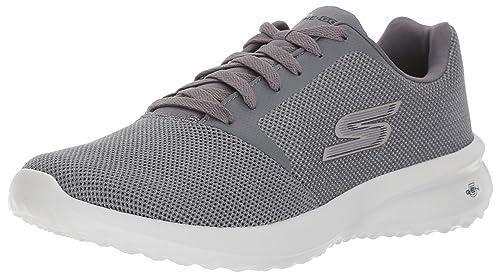 Skechers On-The-go City 3, Zapatillas de Entrenamiento para Hombre: Amazon.es: Zapatos y complementos