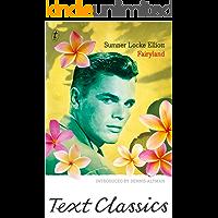 Fairyland: Text Classics