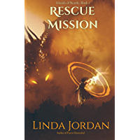 Rescue Mission (Islands of Seattle Book 1) (English Edition)