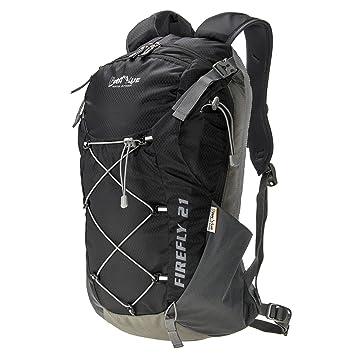 Amazon.com : 25L Waterproof Hiking Backpack Hydration Packs Fits ...