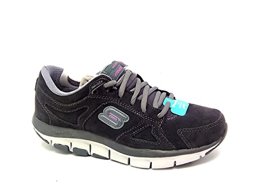 Acquista skechers donna amazon OFF50% sconti