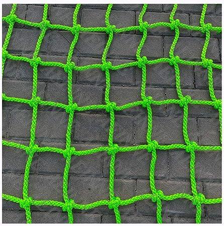 Climbing Rope Netting,Red Escalada Niños Hamaca Red Trepar ...