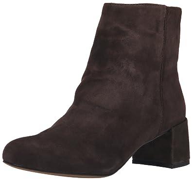 Footwear Women's Louisa Boot