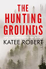 The Hunting Grounds (Hidden Sins Book 2) Kindle Edition