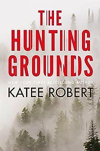 The Hunting Grounds (Hidden Sins Book 2)