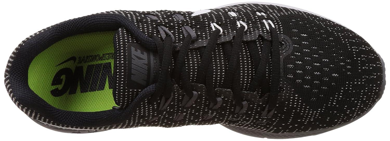 Nike Nike Nike Air Zoom Structure 19, Herren Laufschuhe 9d7567